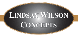 Lindsay Wilson Concepts